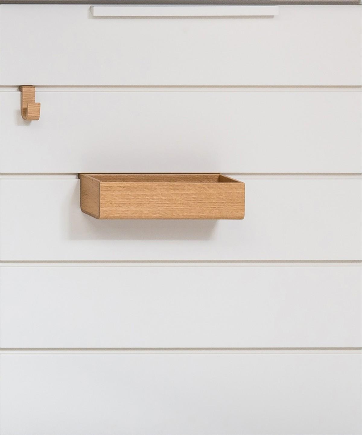 Box na przyprawy_front kuchenny