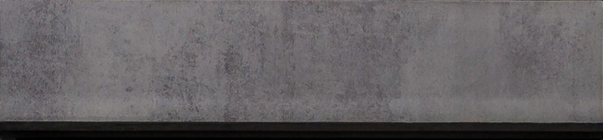 Front beton z wygiętymi rogami_ wygięty uchwyt